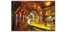 Проектиране, доставка и монтаж на стоманени конструкции - Изработка на телескопични платформи за ,,Европейска организация за ядрени изследвания''- Швейцария. - Олопласт груп - Пирдоп